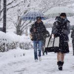 مضرات هوای سرد برای بدن و ابتلا به سرطان
