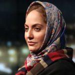 واکنش متفاوت مهدی فخیم زاده به مهاجرت مهناز افشار از ایران!!