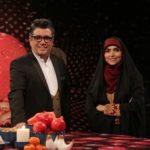 بازگشت رضا رشیدپور به تلویزیون در شب یلدای ۹۸!