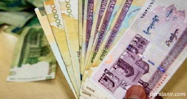 دقایق پایانی اعتراض جاماندگان طرح معیشتی ، سریعا اقدام کنند