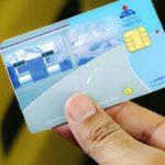 مدت زمان صدور کارت سوخت چقدر است ؟ | سریعا اقدام کنید