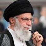پاسخ رهبر انقلاب به نامه یک دختر نوجوان ایرانی!!