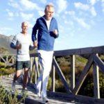 تاثیر پیاده روی بر کاهش فشار خون | چه داروهایی توصیه می شود؟!
