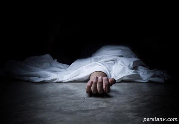 کشتن دو دختر جوان توسط پدر آنها