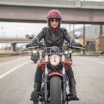 مخالفت با صدور گواهینامه موتورسیکلت برای بانوان ایرانی!!