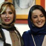 انتقاد تند کیهان از تحریم صدا و سیما توسط بازیگران | نیوشا و شیلا چرا ؟
