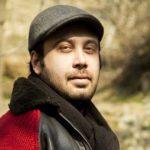 قیمت آلبوم بی نام محسن چاوشی | آلبوم موسیقی هم لاکچری شد!!