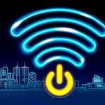 زمان وصل شدن اینترنت سیستان و بلوچستان | دلیل قطعی آن چیست!؟