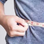 تاثیر زنجبیل بر کاهش وزن | از خواص جادویی زنجبیل چه میدانید!؟