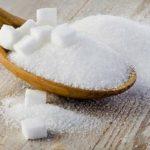 بهترین جایگزین های قند و شکر در رژیم غذایی روزانه کدامند؟!