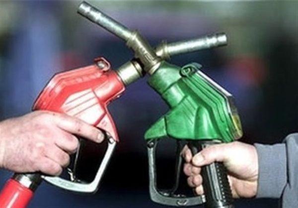 ماجرای تخصیص بنزین سهمیه ای ۳ هزار تومانی به آمبولانس ها!؟