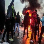 پشت پرده اغتشاشات اخیر ماهشهر | روایتی تازه از یک شهر و اعتراض!!