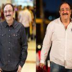 راز لاغری مهران غفوریان | چند توصیه به افرادی که میخواهند وزن کم کنند!!