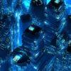 توسعه بازار مسکن با بهرهگیری از هوش مصنوعی