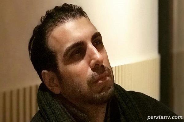 تحریم تلویزیون توسط شیلا و نیوشا و حالا پولاد کیمیایی!!