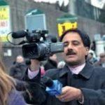 سوژه شدن استراماچونی سرمربی استقلال و حمید معصومینژاد در رم!!