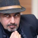 بازگشت رضا عطاران در تلویزیون ، دور نیست اما نزدیک هم نیست !!!
