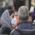 منشاء بوی نامطبوع تهران توسط محسن هاشمی اعلام شد!!