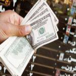 جهش غافلگیرکننده نرخ دلار در بازار ارز | سکه گران شد!!