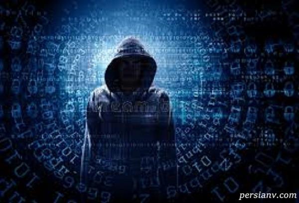 دلیل هکر ۱۶ ساله ایرانی برای خالی کردن حساب های مردم !
