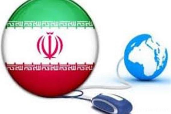 آمریکا به دنبال جلوگیری از قطع شدن اینترنت در ایران!!