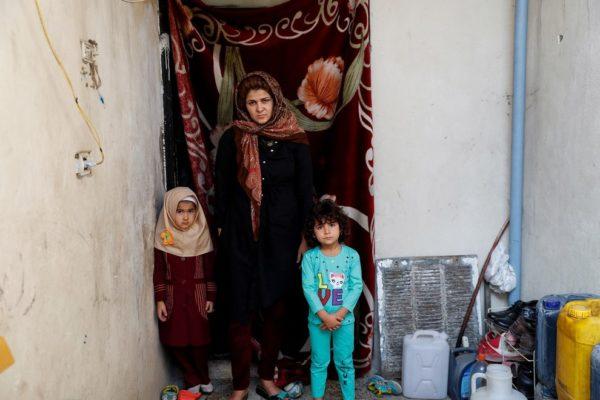 روستای مرتضی گرد، فرزند ناخوانده تهران را ببینید!!