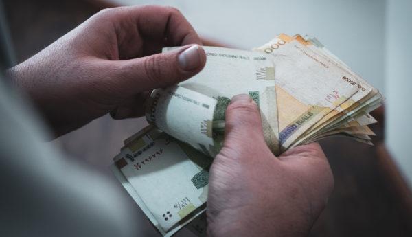 افزایش حقوق سال آینده کارمندان