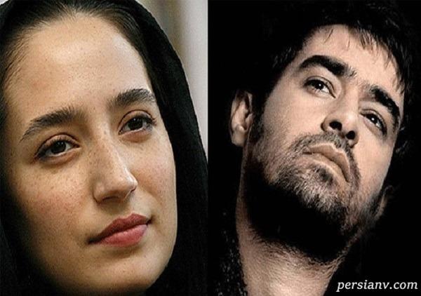 بازی شهاب حسینی و نگار جواهریان سوژه برنامه صبحگاهی شد