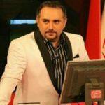 بحث جنجالی محمدرضا یزدان پرست مجری و کارشناس درباره آقازاده ها