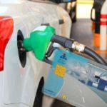 سهمیه بنزین نوروز ۹۹ تقریبا مشخص شد