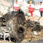 دختران خلبان اوکراینی پرواز مرگ بوئینگ ۷۳۷