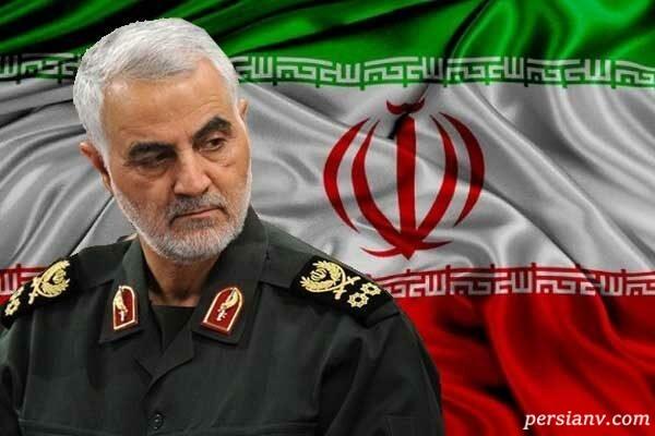 انتشار گزارشی جدید درباره جزئیات ترور سردار سلیمانی
