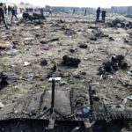 سرنوشت جعبه سیاه هواپیمای اوکراینی چه شد