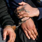 سارقان خوشگذران تهران دستگیر شدند