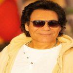 اندی خواننده ایرانی در بلوار هالیوود، ستارهدار شد