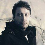 سوتی محسن چاوشی در آلبوم جدیدش