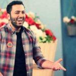 علی صبوری خوش شانس ترین کمدین خندوانه که مشهور شد