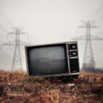 دو مجری مطرح صدا و سیما قطع همکاری با تلویزیون را اعلام کردند