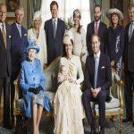 قوانین عجیب خاندان سلطنتی بریتانیا در سفرها