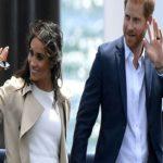 تیپ و لباس شاهزاده هری بعد از جدایی از خاندان سلطنتی