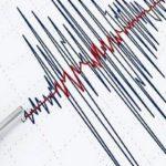 استرس و اضطراب مردم ترکیه در زمان فرار از زلزله