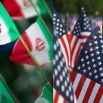 عجیب ترین پیغام آمریکا به ایران پس از شهادت سردار سلیمانی