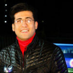 اشتباهات مکرر مجتبی پوربخش مجری شبکه ورزش در پخش زنده
