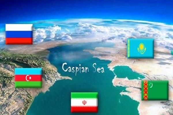 نقشه ایران در برنامه زنده شبکه سه انتقادات زیادی به دنبال داشت