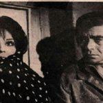 نوری کسرایی هنرپیشه قبل از انقلاب درگذشت