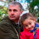 همسر خلبان هواپیمای اوکراینی به او گفته بود پرواز نکند