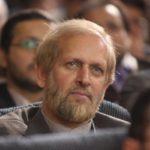 واکنش محمدعلی رامین به مهاجرت مهناز افشار