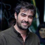 شهاب حسینی به تحریم جشنواره فجر واکنش نشان داد