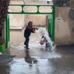 غمانگیزترین تصاویر از وضعیت مردم سیستان و بلوچستان