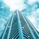 سرعت در انتقال اطلاعات ملکی، کیلید توسعه در بازارمسکن